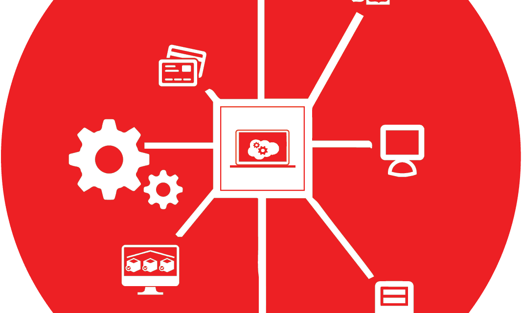 https://tray.com/wp-content/uploads/2019/01/Integrations-Icon-1067x640.png