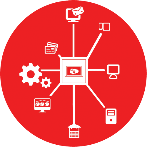 https://tray.com/wp-content/uploads/2019/01/Integrations-Icon-e1547069845216.png