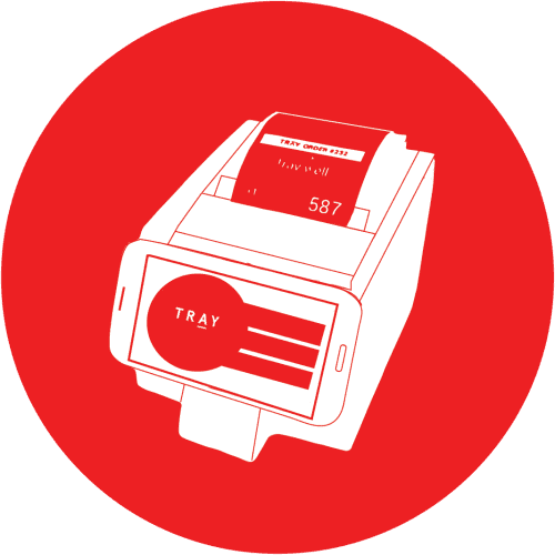 https://tray.com/wp-content/uploads/2019/01/Smart-Printer-Icon-15-e1547105943944.png