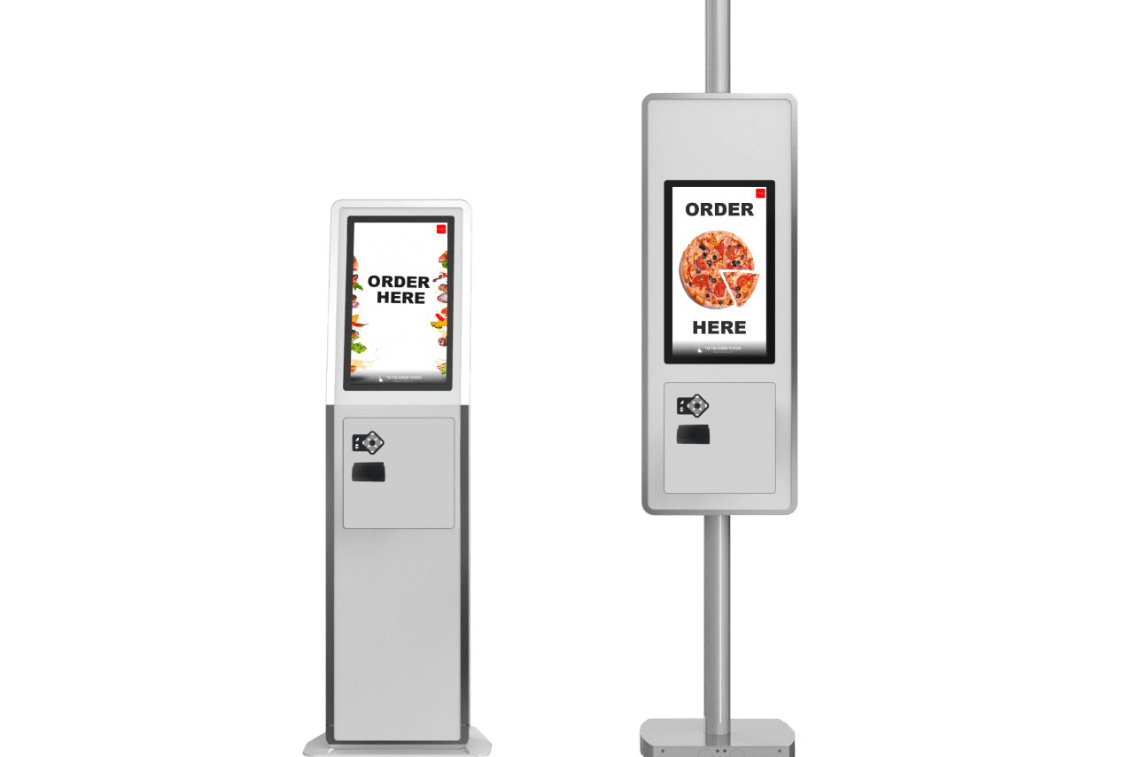 https://tray.com/wp-content/uploads/2019/01/Website-Self-Service-Kiosk-01-1280x854.png