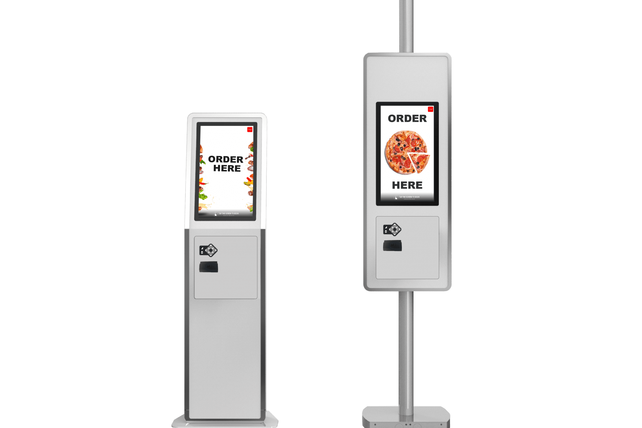https://tray.com/wp-content/uploads/2019/01/Website-Self-Service-Kiosk-01-e1547825862877.png