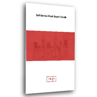 https://tray.com/wp-content/uploads/2019/03/Guide-Thumbnail_Artboard-1.png