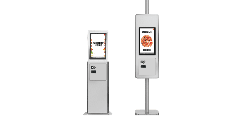 https://tray.com/wp-content/uploads/2019/04/Kiosk-01.png