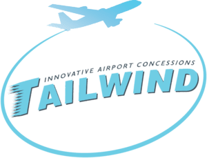 https://tray.com/wp-content/uploads/2019/10/Tailwind-Logo.png